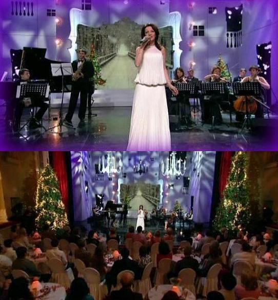 Концертный дворец на яузе москва